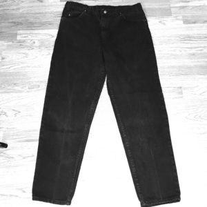 Vintage Levi's 550